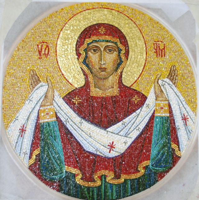 mosaic_smalty_ikona_pokrov
